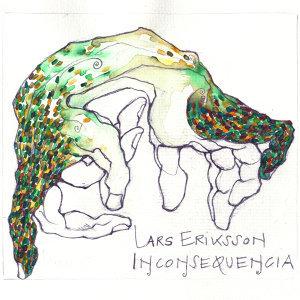 Lars Eriksson 歌手頭像