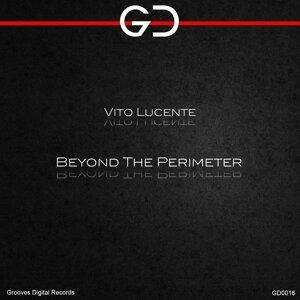 Vito Lucente 歌手頭像