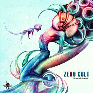 Zero Cult 歌手頭像
