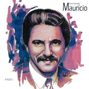 Fernando Mauricio 歌手頭像