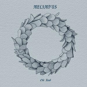 Melampus