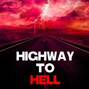 Highway to Hell 歌手頭像