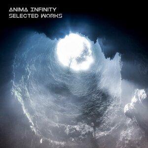 Anima Infinity 歌手頭像