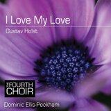 The Fourth Choir, Dominic Ellis-Peckham