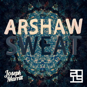 Arshaw 歌手頭像
