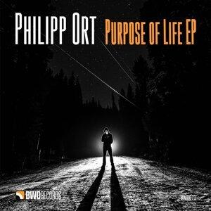 Philipp Ort 歌手頭像