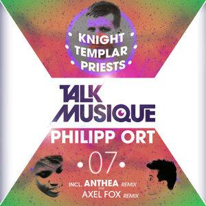 Philipp Ort