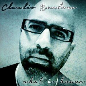 Claudio Randone 歌手頭像