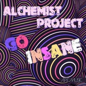 Alchemist Project 歌手頭像