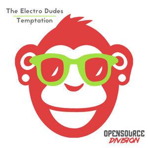 The Electro Dudes 歌手頭像