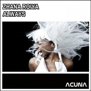 Zhana Roiya 歌手頭像