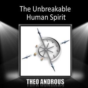 Theo Androus 歌手頭像