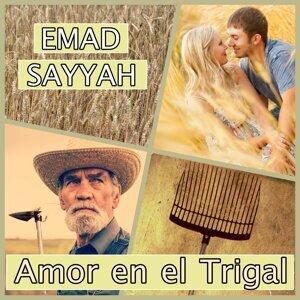 Emad Sayyah 歌手頭像