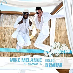 Mike Melange feat. Sammy T 歌手頭像