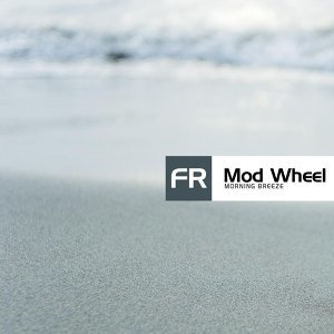 Mod Wheel 歌手頭像