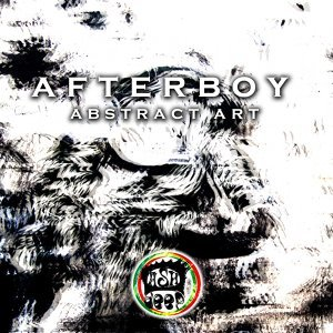 Afterboy 歌手頭像
