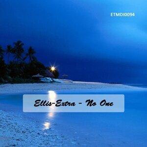Ellis-Extra 歌手頭像