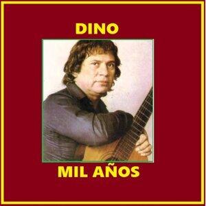 Dino 歌手頭像