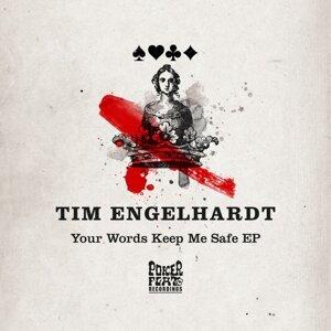 Tim Engelhardt 歌手頭像