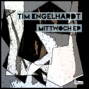 Tim Engelhardt
