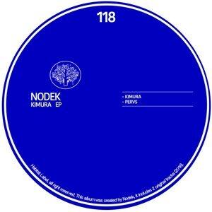 Nodek 歌手頭像