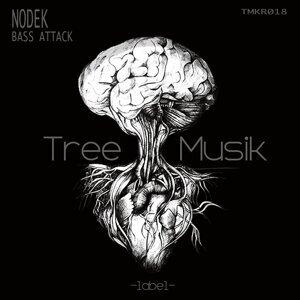 Nodek