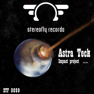 Astra Teck 歌手頭像