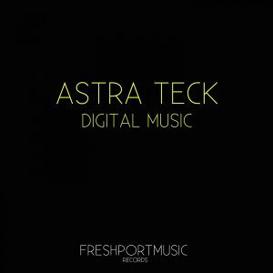 Astra Teck