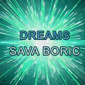 Sava Boric 歌手頭像