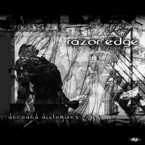 Razor Edge 歌手頭像