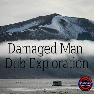 Damaged Man 歌手頭像