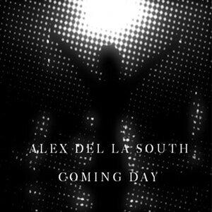 Alex Del La South 歌手頭像