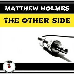 Matthew Holmes 歌手頭像