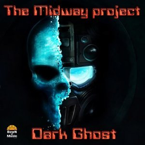 The Midway Project