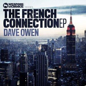 Dave Owen 歌手頭像