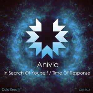 Anivia 歌手頭像