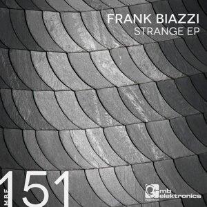 Frank Biazzi
