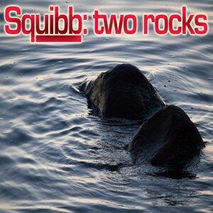 Squibb 歌手頭像