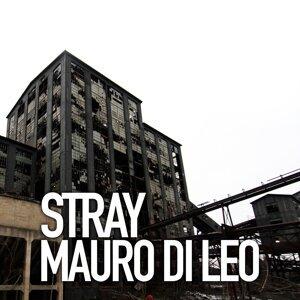 Mauro Di Leo 歌手頭像
