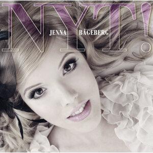 Jenna Bågeberg 歌手頭像