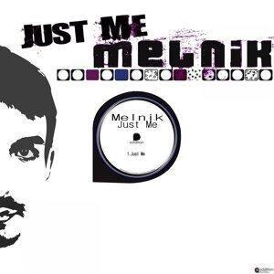 Melnik 歌手頭像