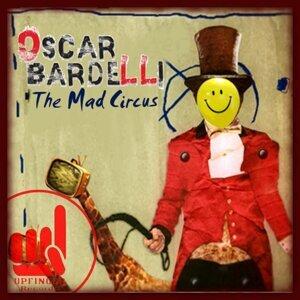Oscar Bardelli 歌手頭像