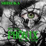 Shisuka