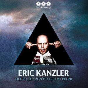 Eric Kanzler