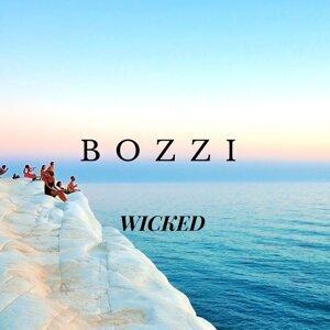 Bozzi 歌手頭像