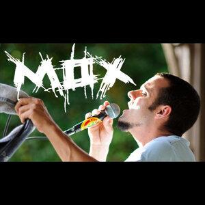 Mox 歌手頭像