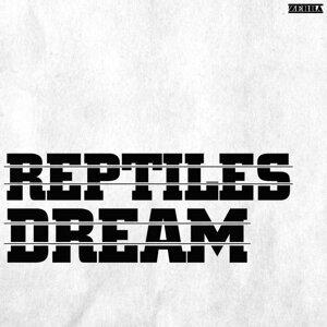 ReptileS 歌手頭像