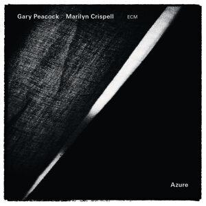 Gary Peacock & Marilyn Crispell 歌手頭像
