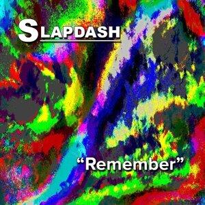 Slapdash 歌手頭像