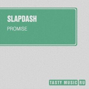Slapdash